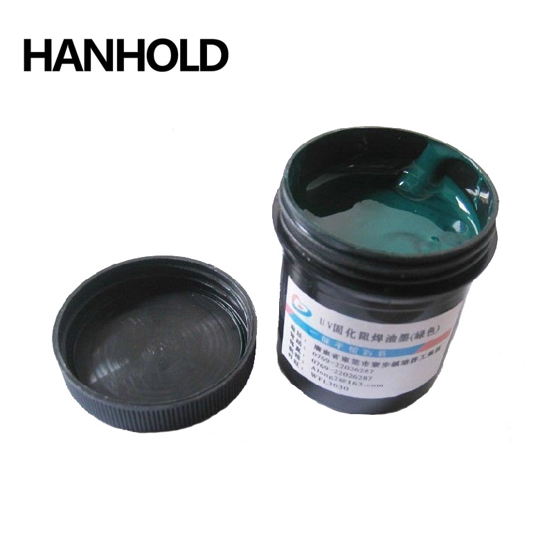 PCB UV Photosensitive Inks Green PCB UV Curable Solder Resist Ink Solder Mask UV Ink Paste Repairing Paint sharpener polishing wax paste metals chromium oxide green abrasive paste chromium oxide green polishing paste