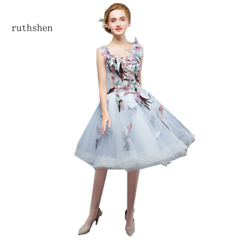 46c3a7ebe60a Compra prom dresses love y disfruta del envío gratuito en AliExpress.com