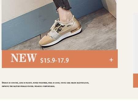 fujin women shoes (6)
