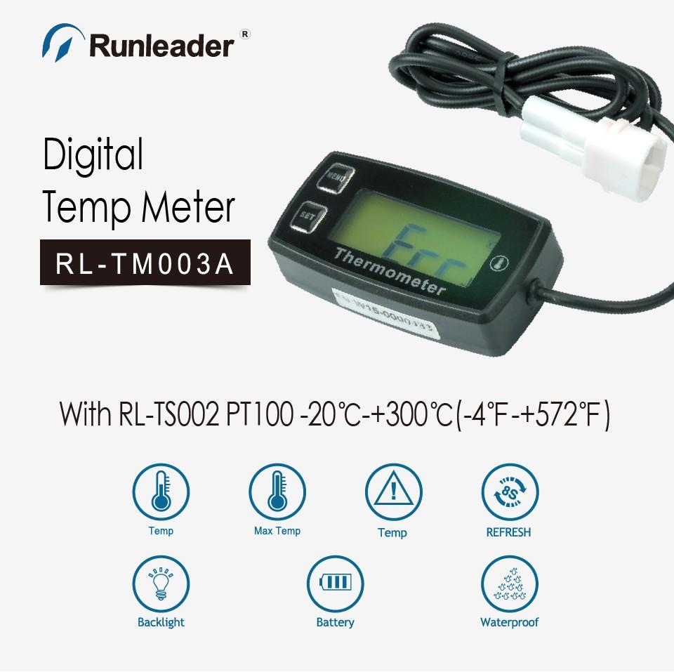 TM003A-TS002-PT100-07