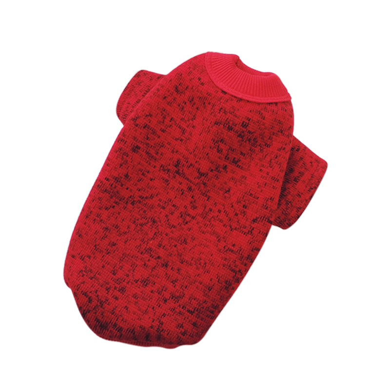 Winter-Pet-Dog-Clothes-for-Dogs-Warm-Clothes-for-Small-Dogs-Chihuahua-Costume-for-Dog-Coats(9)