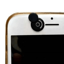 Ultra Thin Webcam Cover Pro Privacy Protection Shutter Sticker Cover Case for Smartphone