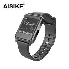 Original iwown i7 Smart Uhr Smartwatch Armband Gesundheit Tragbare Geräte Herzfrequenz Fitness Aktivität Armband Sportuhr
