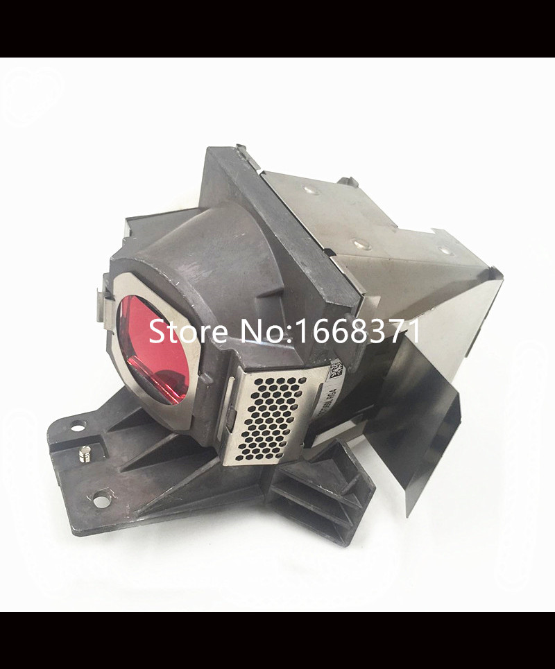 Original RLC-093 PROJECTOR LAMP With housing FOR View Sonic PJD5555W projector view sonic va2445 led