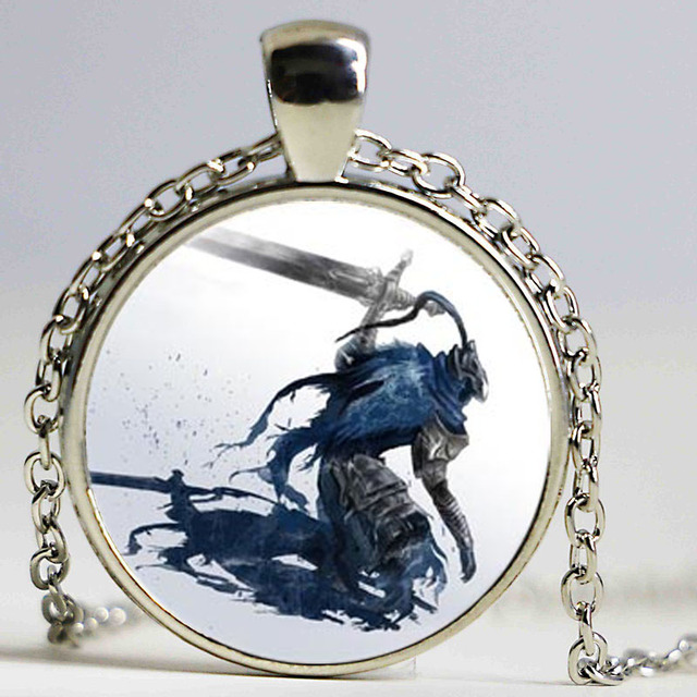 Free shipping dark souls iii blade of the darkmoon keychain pendant free shipping dark souls iii blade of the darkmoon keychain pendant dark souls 3 aloadofball Choice Image