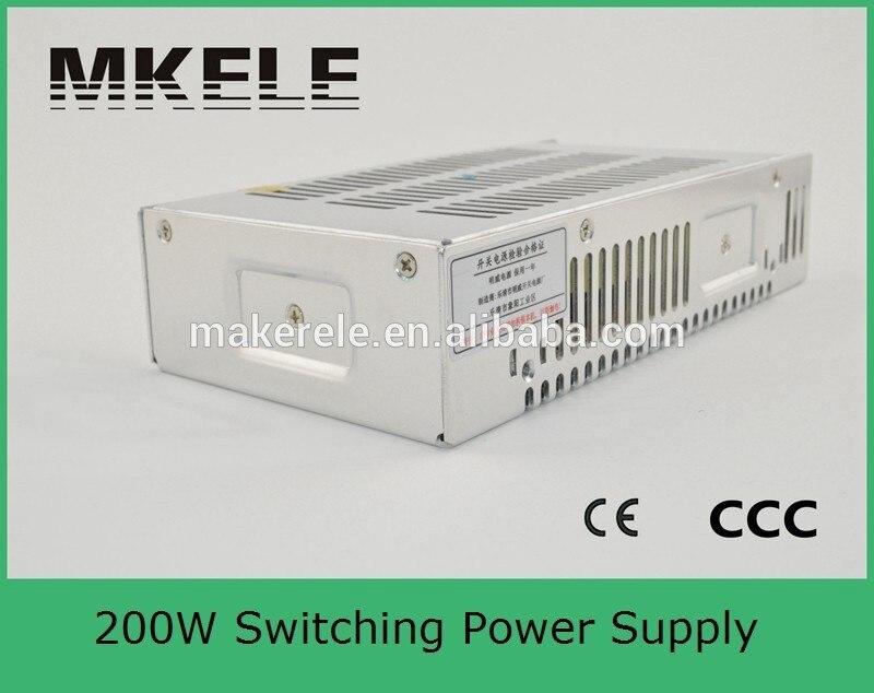 ФОТО 19-36V to 12V boost converter step down module power supply 200W MKSD-200B-12