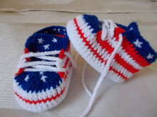 Crochet Baby leisure shoe,Spring shoe for travel