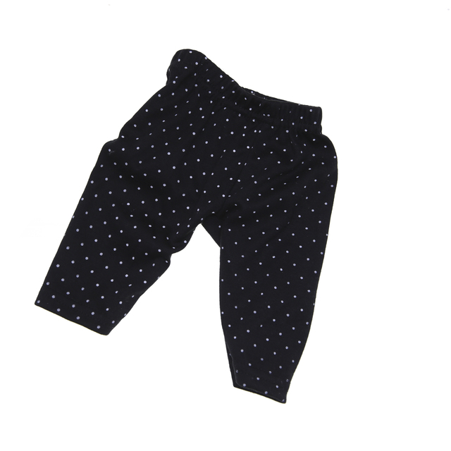 Комплект одежды для кукол KEIUMI KUM17Clothes33