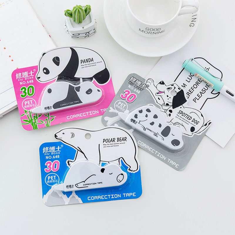 Coloffice Korea Fresh Cartoon Name Card Multi-card High-capacity Pure Color Anti-demagnetization Credit Purse Children Gift 1pc Top Watermelons Desk Accessories & Organizer Office & School Supplies