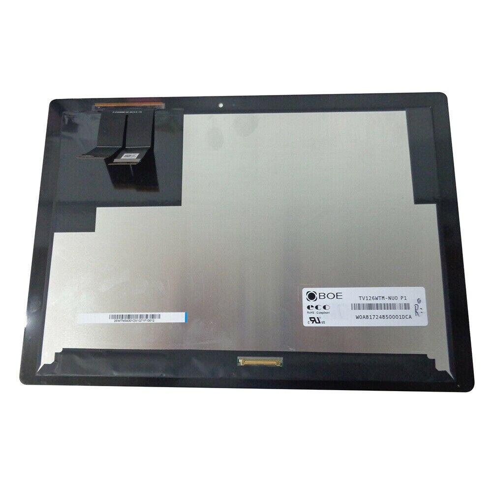 """NeoThinking 12,6 """"Lcd montaje para ASUS Transformer 3 Pro T304 T304U T304ua reemplazo de cristal del digitalizador de la pantalla táctil-in Paneles y LCD de tableta from Ordenadores y oficina on AliExpress - 11.11_Double 11_Singles' Day 1"""