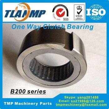 B213 One Way Clutches Sprag Type (70.029x120x42mm) Overrunning clutches TLANMP Freewheel Type Cam Clutch Gear reducer bearing