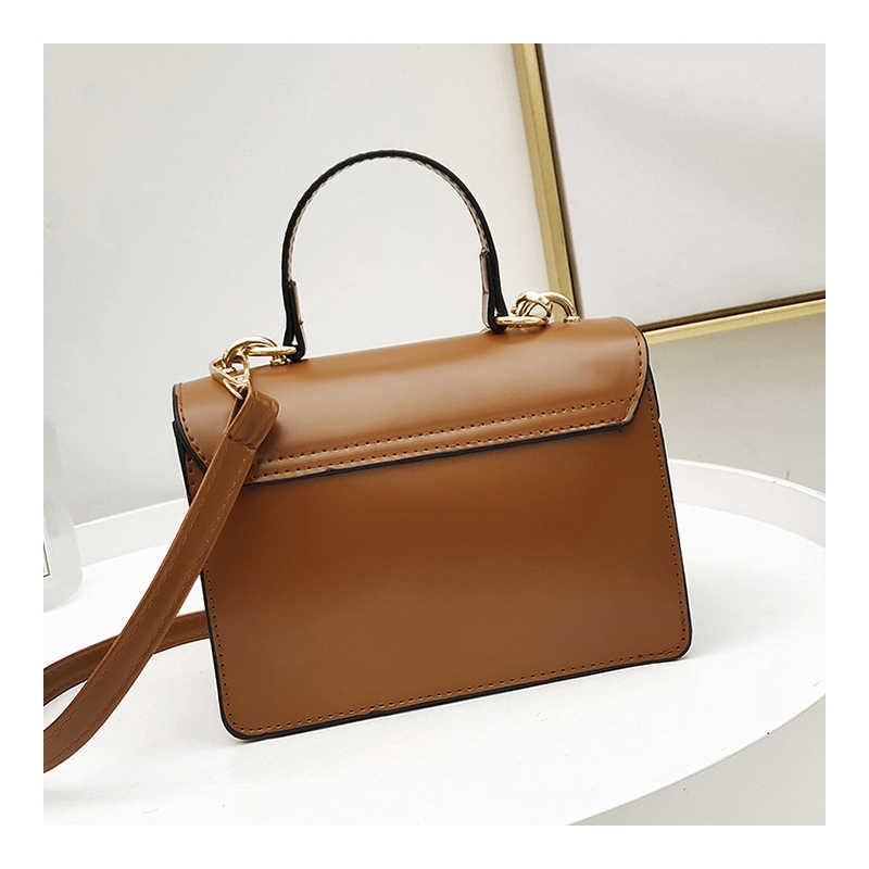 ZMQN сумки для девочек мини Сумки Для женщин сумки через плечо крышки блестками женская летняя сумка через плечо маленькая из искусственной кожи 2019 A505