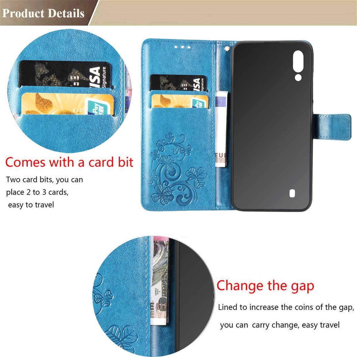 Чехлы для Xiomi Redmi 5 Plus 4X 5A 6 Pro 6A флип-случай для Redmi Примечание 4 Note 4X note 5 Pro PU кожаный чехол-кошелек с подставкой для телефона