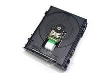 Replacement For Panasonic SA-BT200 CD  Player Spare Parts Laser Lens Lasereinheit ASSY Unit SABT200 Optical Pickup BlocOptique
