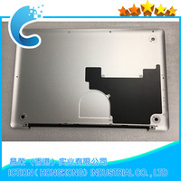 Genuine New Lower Bottom Case Cover For Apple Macbook Pro 13 A1278 Bottom Case Cover 2009