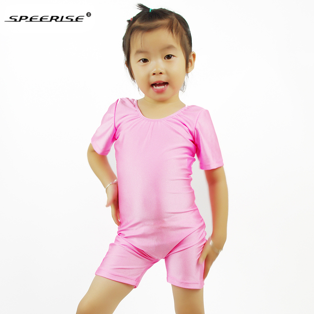 32d729666 store 0bf06 ee0e9 speerise child tank biketard kids unitards costume ...