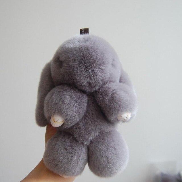 Кулон подвеска сумка автомобиль Норки кролик кулон норки аксессуары для волос мех кролика Меховая подвеска подвески для сумки