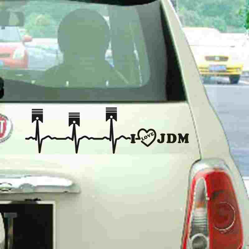 "Funny Toilet car bumper sticker window decal 5/"" x 3/"""