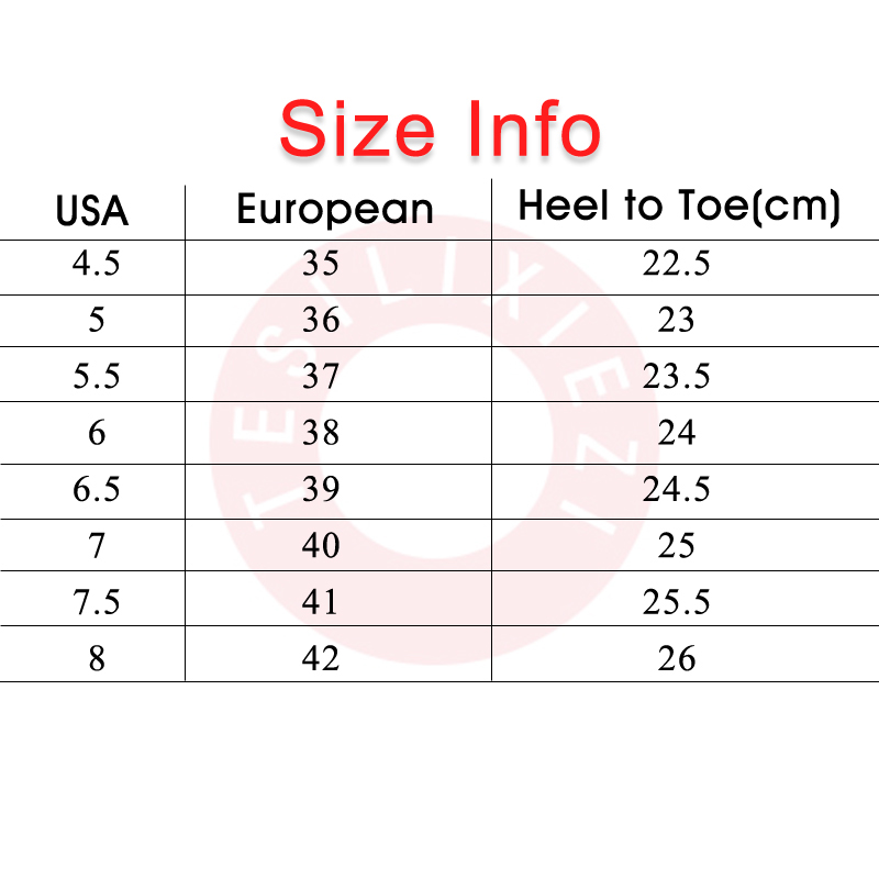 2018 New Summer Fashionable Breathable Fabric Flying Velvet Wear resistant Women 39 s Shopping Casual Shoes in Women 39 s Flats from Shoes