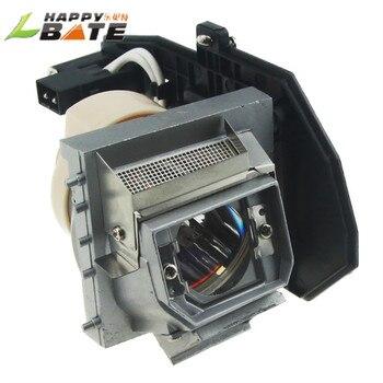HAPPYBATE ET-LAL331 / ET-LAL330 Projector Lamp with Housing For PT-TW330 PT-TW330E PT-TW331R PT-TX300U PT-TX301RU compatible projector bare lamp et lav400 for pt vw530 pt vw535 vw535n pt vx600 pt vx605 pt vx605n pt vz570 pt vz575nu happybate