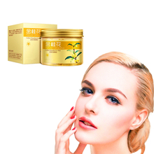 80pcs/Bottle Retinol Anti Puffiness eye masks Gold Aquagel Collagen Eye Mask Ageless Sleep Mask Eye Patches Dark Circles 2pcs pack collagen eye masks gold aquagel collagen eye mask ageless sleep mask eye patches dark circles