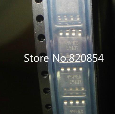 Led Bar Lights Trustful 1 Piece 64led 514mm 70 Tv Led Strip Sled 2011ssp70_4k2k_64_d0wn_7030_rev0