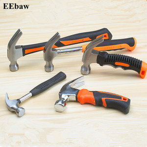 Multi-functional Claw Hammer R
