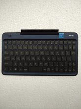 Fashion Bluetooth Keyboard for Asus TransBook T90CHI 3775 Tablet PC for Asus TransBook T90CHI 3775 Japanese Layout(China)