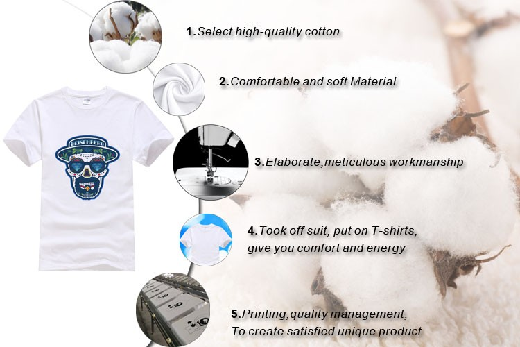 HanHent Physics T-shirts Men Creative Casual Tshirt Short Sleeve Tee shirt Math Cotton Tops The Big Bang Theory Geek T shirts 14