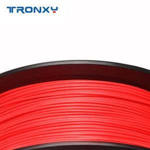 Tronxy 3D Printer Solid PLA 1.