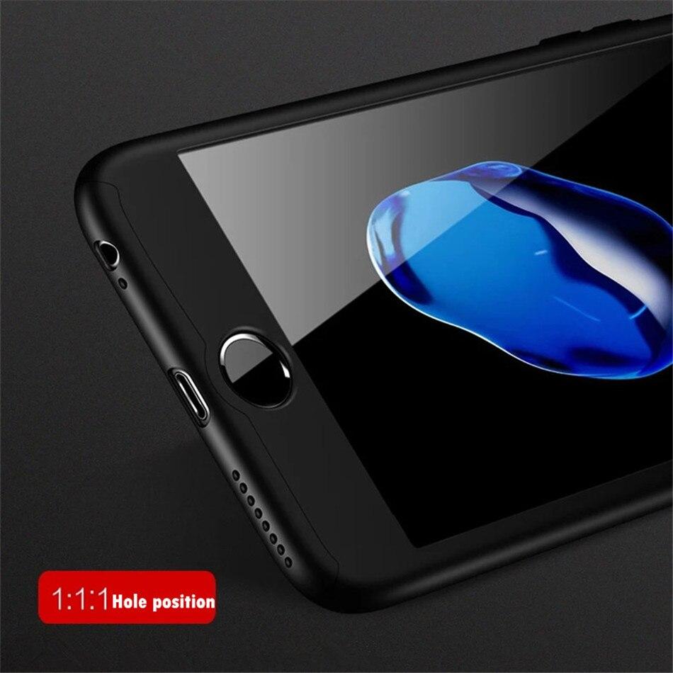3 iphone 6 glass