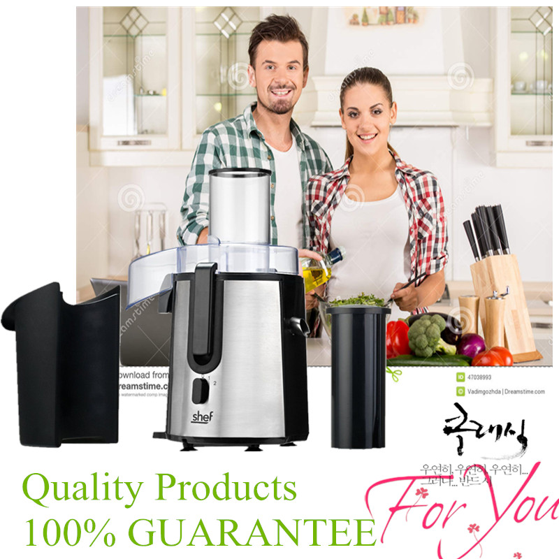 2016 limited slow juicer extracteur de jus 2018 new high quality slow quick juicer fruit. Black Bedroom Furniture Sets. Home Design Ideas