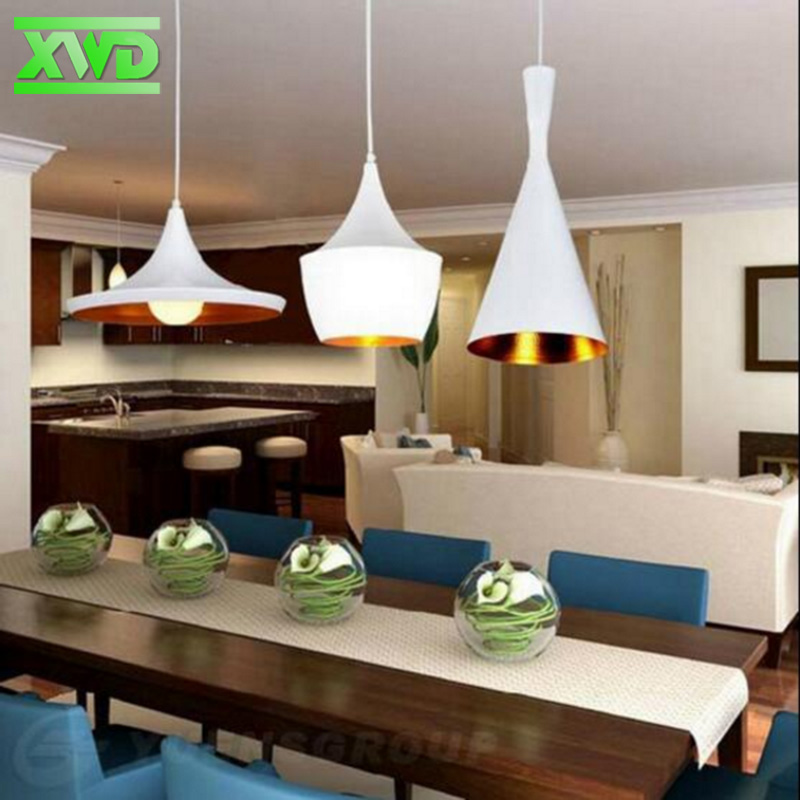 Luzes Pingente para sala de jantar do Interruptor : Turn On/turn Off