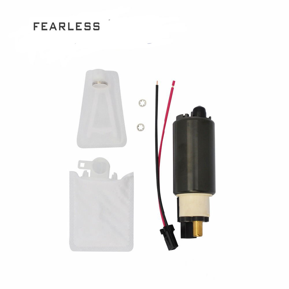 Fuel Pump For car Focus Taurus Windstar Mustang Sable SAP2157 E2448 BGV002685159 BGV0026854 TP 448-in Fuel Pumps from Automobiles & Motorcycles