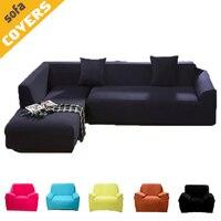 confronta i prezzi su corner sofa - shopping online / acquista ... - Angolo Divani In Copertina Nera