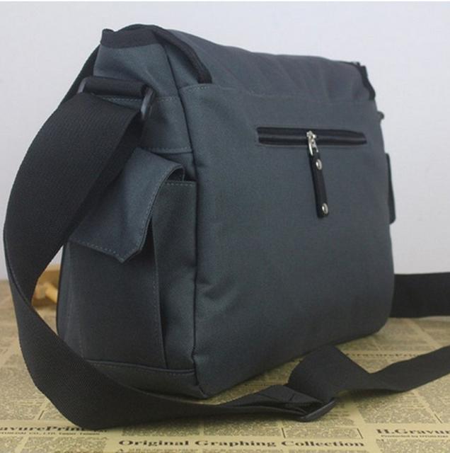 Sensational Naruto School / bags (several designs)