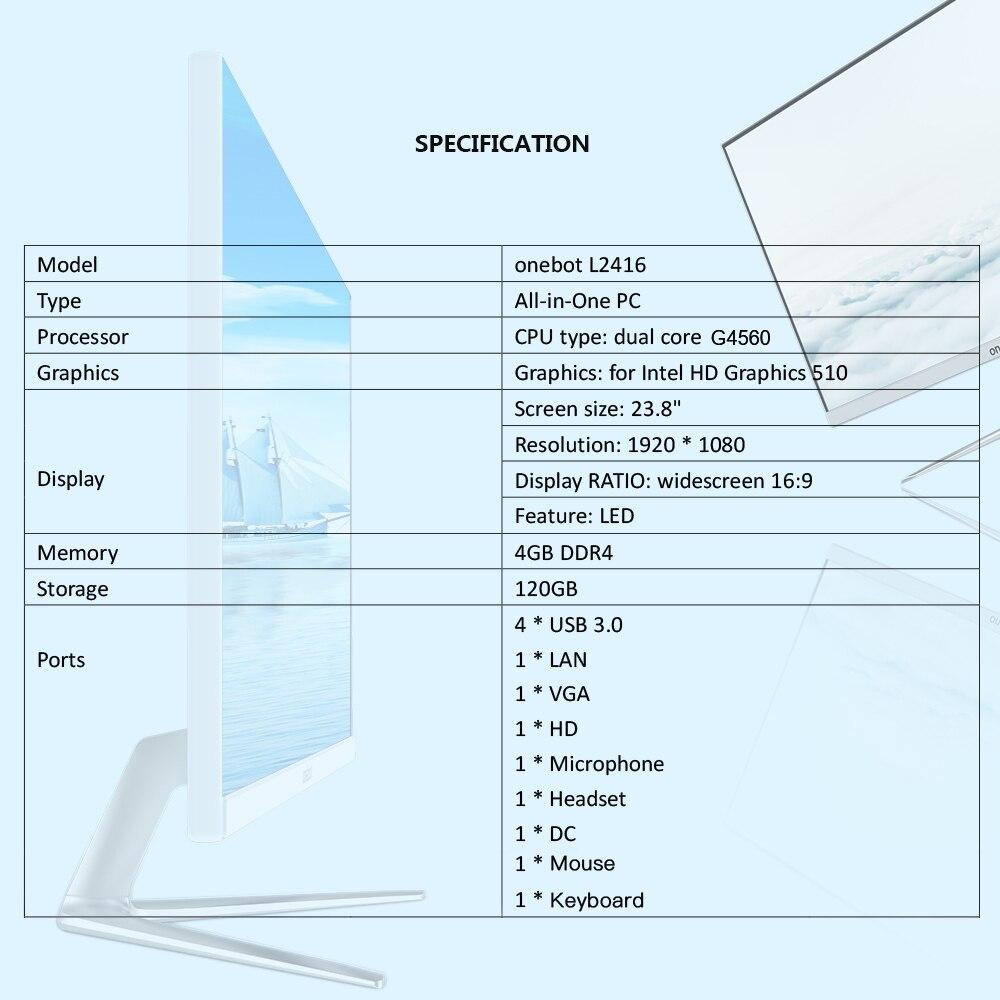 C4506-1-6356-BPD5