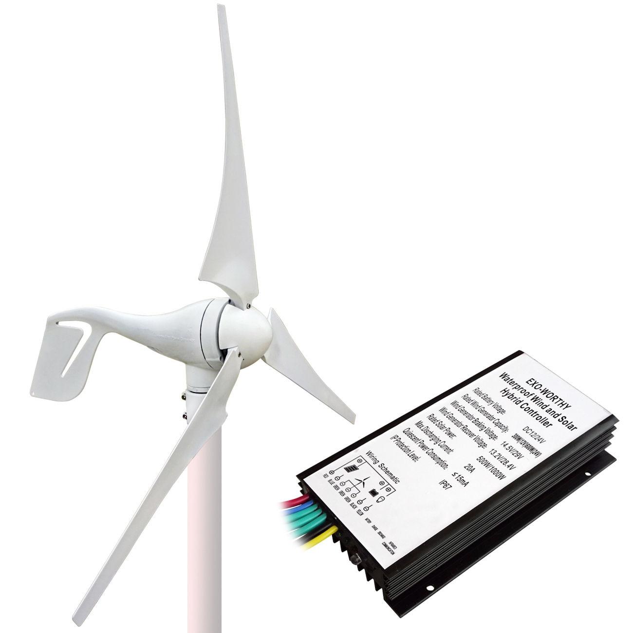 24 Volt Wind Turbine Wiring Diagram Electrical Diagrams Solar Power Aliexpress Com Buy 1400w Kit 400w Generator10100w Battery Charger