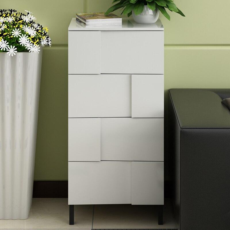 https://ae01.alicdn.com/kf/HTB1xHCyKFXXXXaSXVXXq6xXFXXX8/Treasure-house-of-three-or-four-six-white-chest-of-drawers-chest-of-drawers-IKEA-modern.jpg