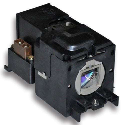 TLPLV7 Original Projector Lamp With Housing For TOSHIBA TDP-S35 / TDP-S35U / TDP-SC35U Projectors tlplb1 original projector lamp with housing for toshiba tdp b1 tdp b3 tdp p3