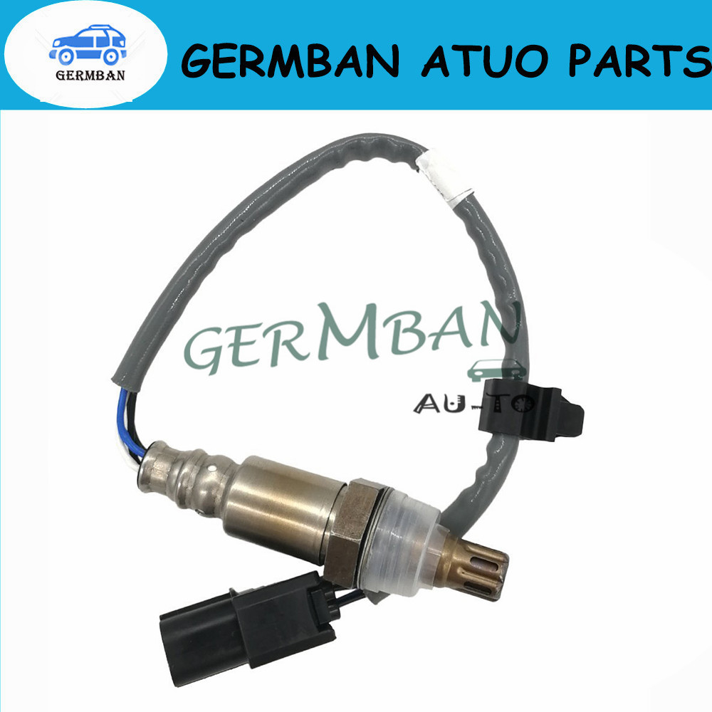 New Manufactured Air Fuel Ratio Oxygen Sensor Fit For