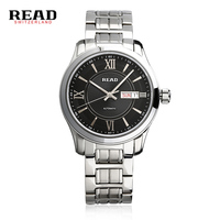 READ The Royal Knight Men Watch Series Fully Automatic Machinery Male Watches 8019