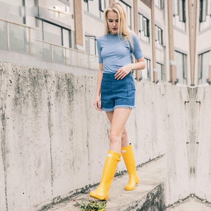 эонтик от дождя женский бесплатная доставка