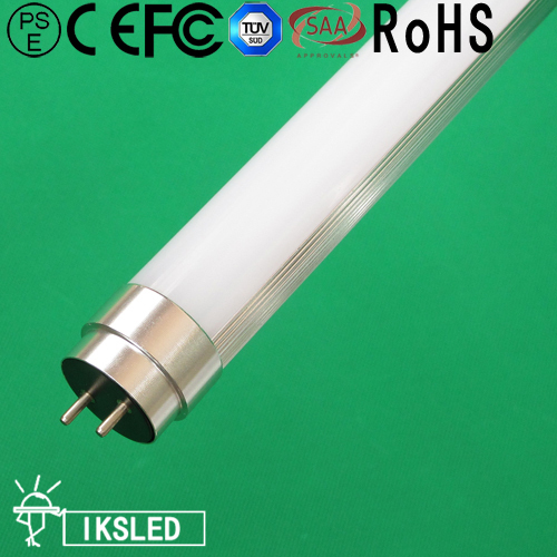 0.6m T8 LED Tube AC85~265V tube bulb light,light t8 led fluorescent ...