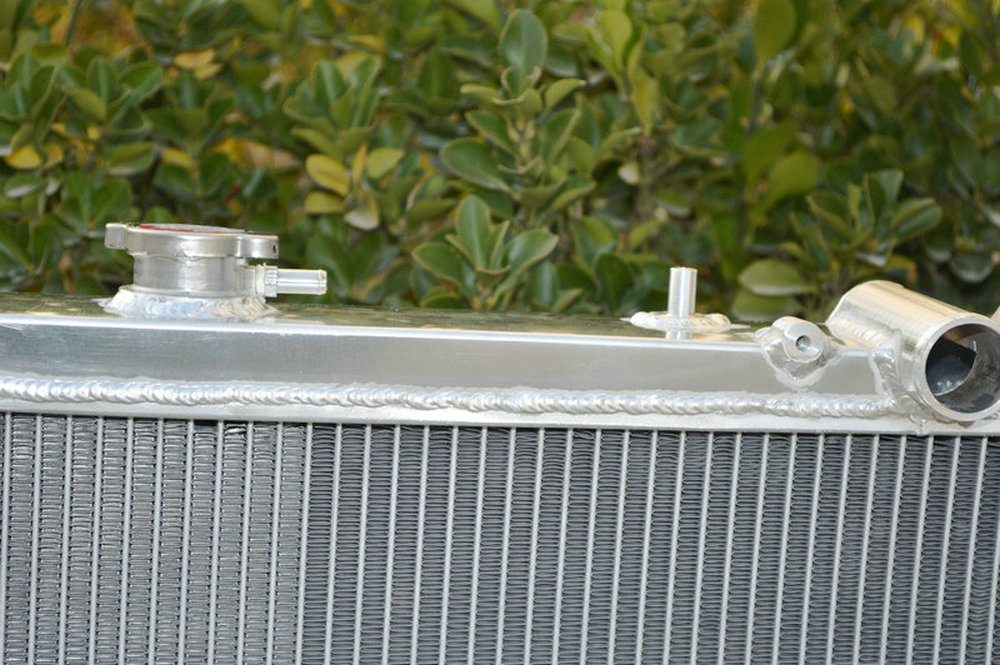 CAMO SILICONE RADIATOR HOSE KIT FOR NISSAN Skyline GTM GTST R32 89 90 91 92 93