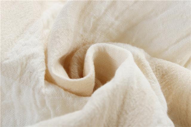 Women's Loose, Cotton Short Sleeve, High Waist Dress