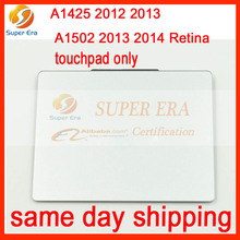 """Genuine Touchpad For apple Macbook Pro Retina 13"""" A1425 A1502 2012 2013 2014year"""