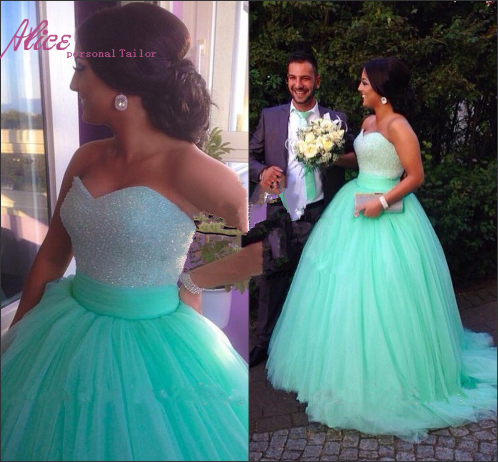 Unique Prom Dresses Under Fifty Dollars Photo - All Wedding Dresses ...