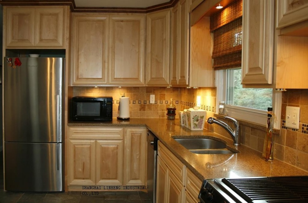 позволяет как расставить мебель в кухне фото фото справа белое