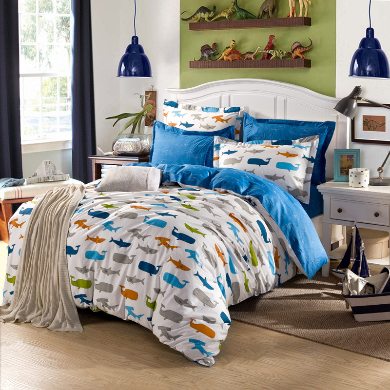 online get cheap housse couette king size -aliexpress